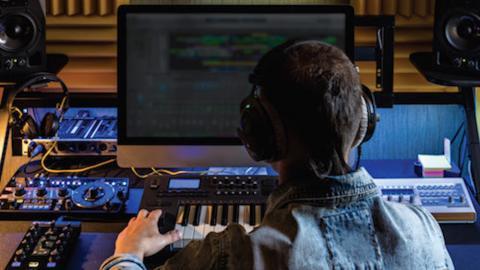 Music Tech Resized 2