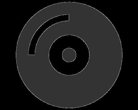 icon for no audio