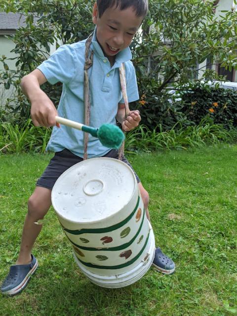 bucket-drumming-gabriel-2