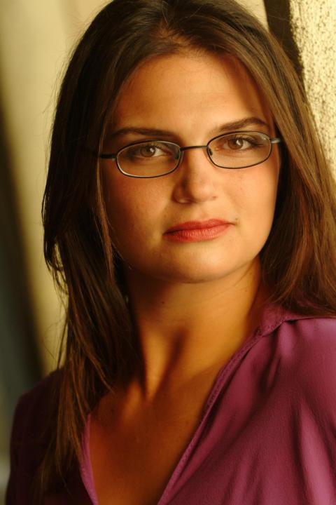 Kimberly Dawson